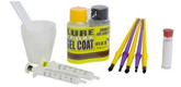 Flex Coat Lure Making and Lure Building Products