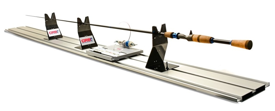 Rbs tools equipment for Wrap fishing system