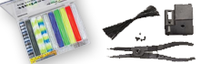 skirt making kits tools.png