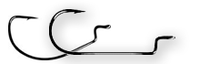 vmc jig worm spinnerbait hooks.png
