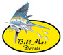 bill_mar_logo.jpg