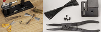 skirt making tools.png
