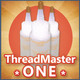 threadmasterone.jpg